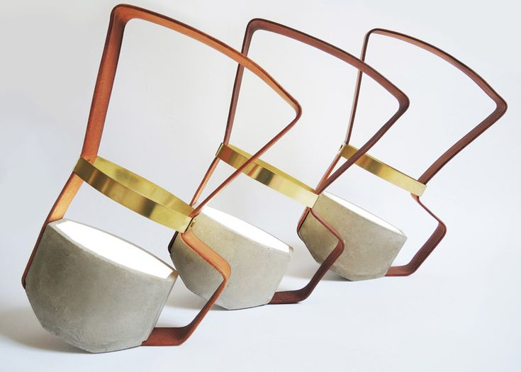 The Makings of Luxury accessories collection demonstrates contemporary craft techniques.