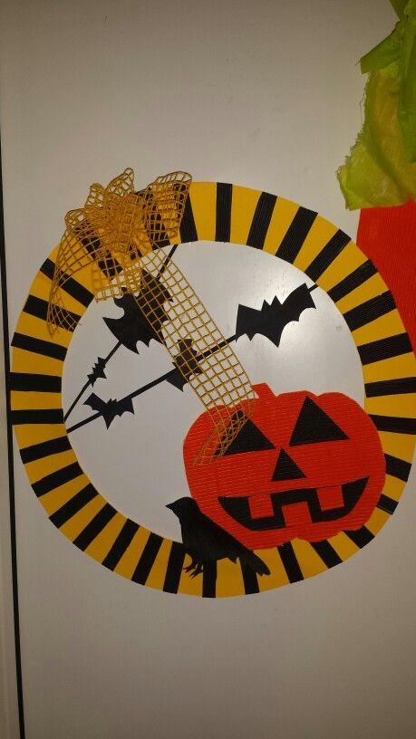 School#autumn#halloween#pumpkin