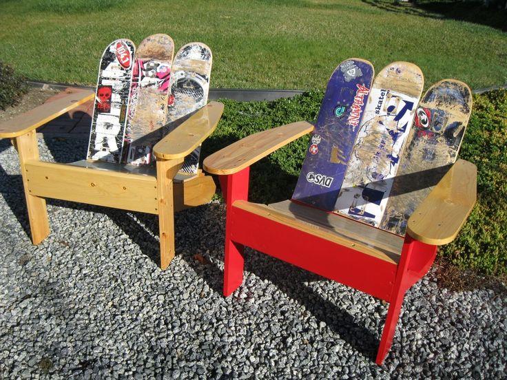 Image result for awesome skateboards