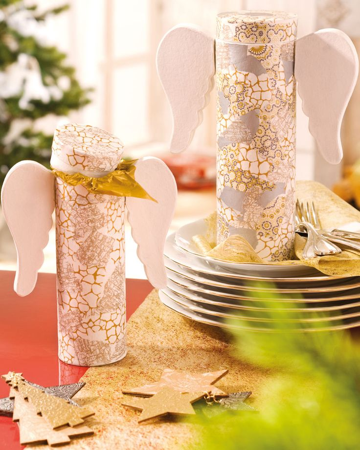 22 besten engel basteln f r weihnachten ideen mit anleitung bilder auf pinterest. Black Bedroom Furniture Sets. Home Design Ideas