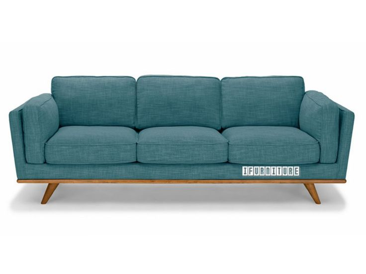 PANAMA 3+2+1 Sofa Range *Beach Blue , Sofa & Ottoman, NZ's Largest Furniture Range with Guaranteed Lowest Prices: Bedroom Furniture, Sofa, Couch, Lounge suite, Dining Table and Chairs, Office, Commercial & Hospitality Furniturte