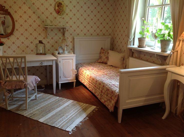 907 Best Images About Cottage Dreams On Pinterest