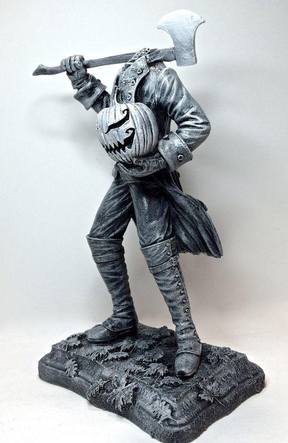 halloween store gilroy ca