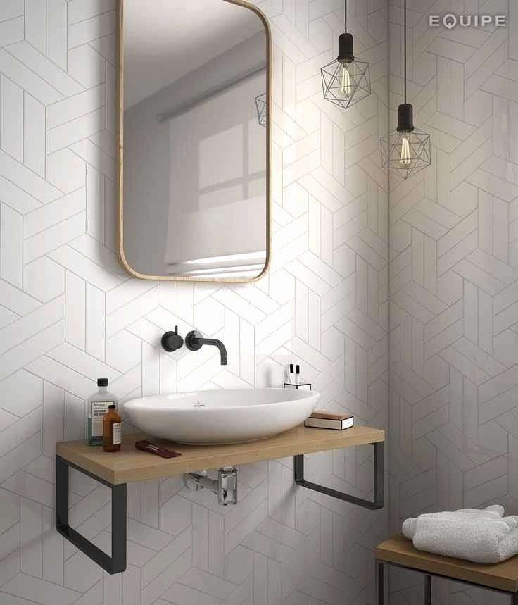 Bathroom Lighting Ideas Nz Unique Bathroom Accessories Vintage Flog
