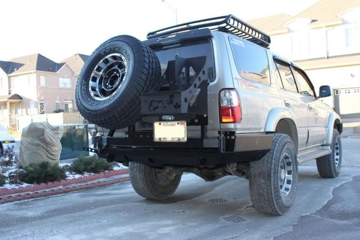 36 Best Images About 4runners Amp Car Camping On Pinterest
