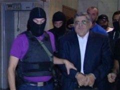 Τι προβλέπει το άρθρο 187 του Ποινικού Κώδικα για τον Μιχαλολιάκο και την παρέα του Οι συλλήψεις της ηγεσίας της Χρυσής Αυγής