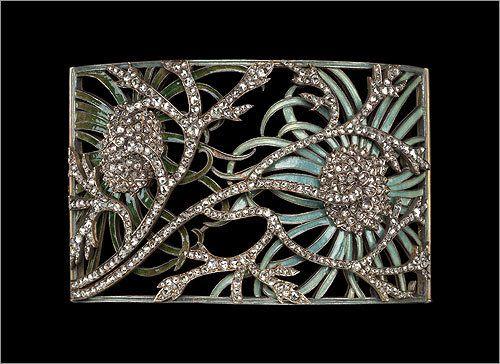 25 best ideas about floral motif on pinterest. Black Bedroom Furniture Sets. Home Design Ideas