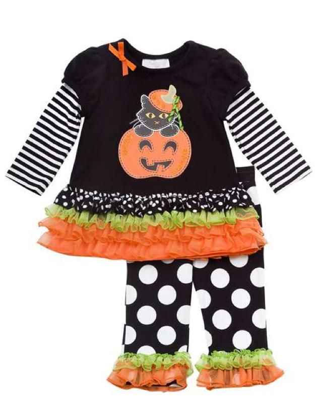 Marca: Rare Editions Talla: 6 Color: Halloween Orange Pumking Condición: New  Country - Pais : U.S.A Estilo: Vestodo Halloween Location: Chapinero Alto Price: $50,000