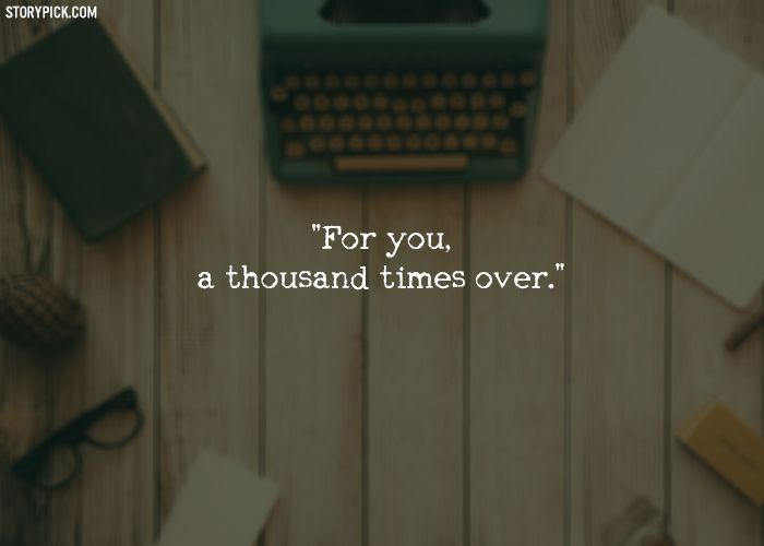 13 Quotes From The Author Khaled Hosseini That Will Tug At Your Heart