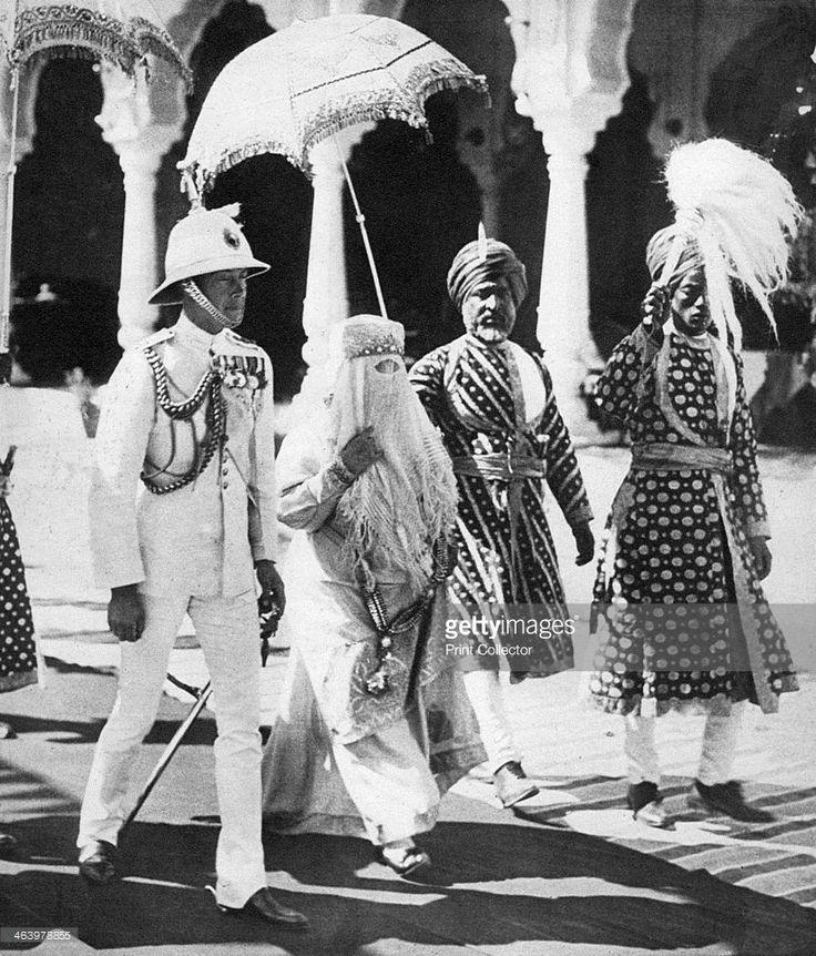 fishnets indian escorts england