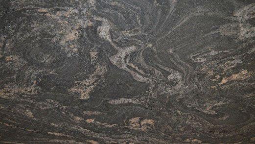 black forest leather granite ideas for the house pinterest. Black Bedroom Furniture Sets. Home Design Ideas