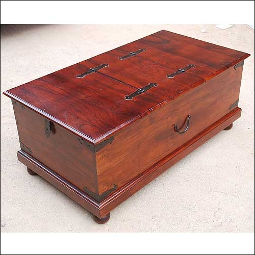 290 best antiques trunks wooden benches step ladders images on pinterest home ideas. Black Bedroom Furniture Sets. Home Design Ideas