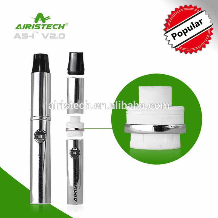 2016 New Product factory produce as-1 v 2.0 vaporizer baking tech micro vaporizer pen 360mah cig alibaba French