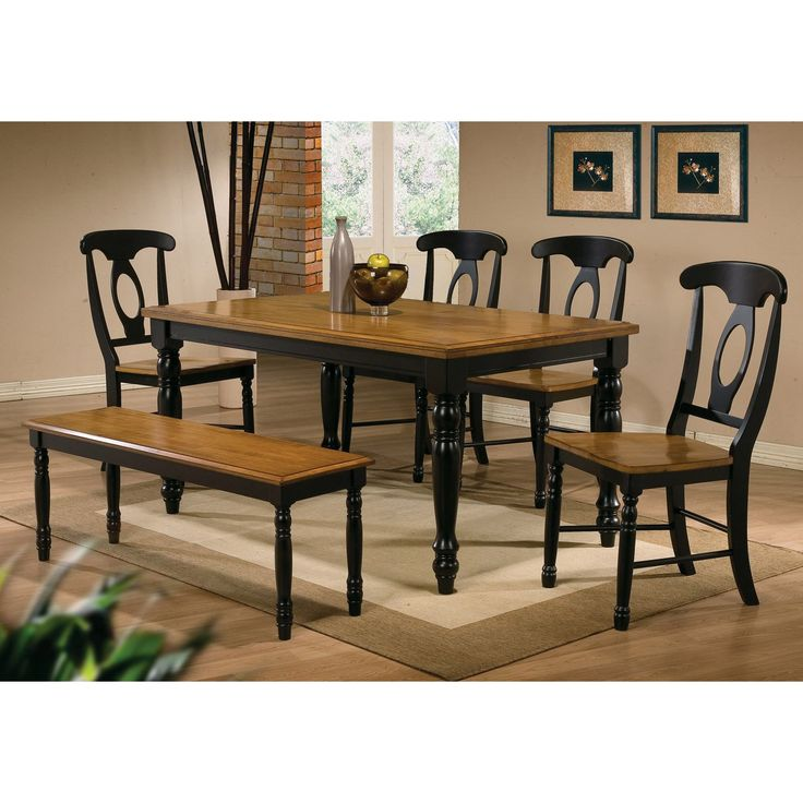 Winners Only Quails Run Collection Rectangle Dining