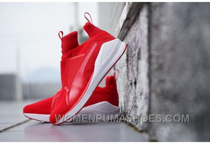 http://www.womenpumashoes.com/puma-x-rihanna-fenty-trainer-hi-red-discount-w8nz6.html PUMA X RIHANNA FENTY TRAINER HI RED DISCOUNT W8NZ6 Only $88.00 , Free Shipping!
