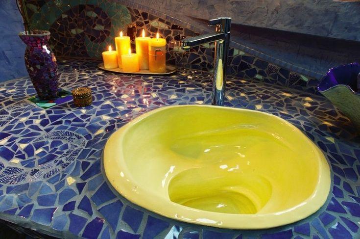 Astounding gerber bathroom faucets. Astounding gerber bathroom faucets   Bathroom Design   Pinterest