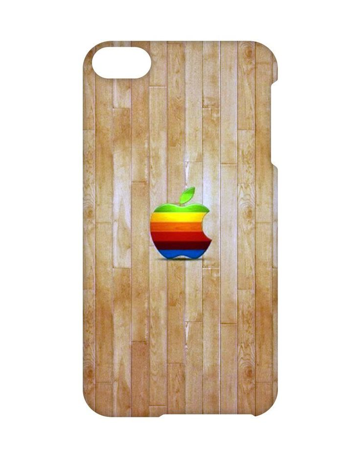 Material: Hard Plastic Compatible with Apple Ipod Touch 6th Generation Permanent design back cover Color: Multi-colored, Water Resistance Box Contains: 1 Back Cover
