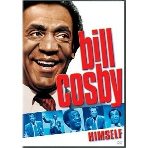 Bill Cosby - Himself.  So funny!!: Chocolate Cake, Favorite Movies, Billcosby, Funny, Stand Up, Bill Cosby