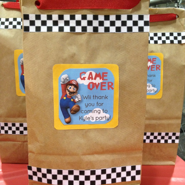 17 Best Images About Mario Kart Party On Pinterest Coloring Pages Super Bros And