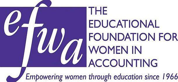 EFWA Post Graduate Laurels Scholarship