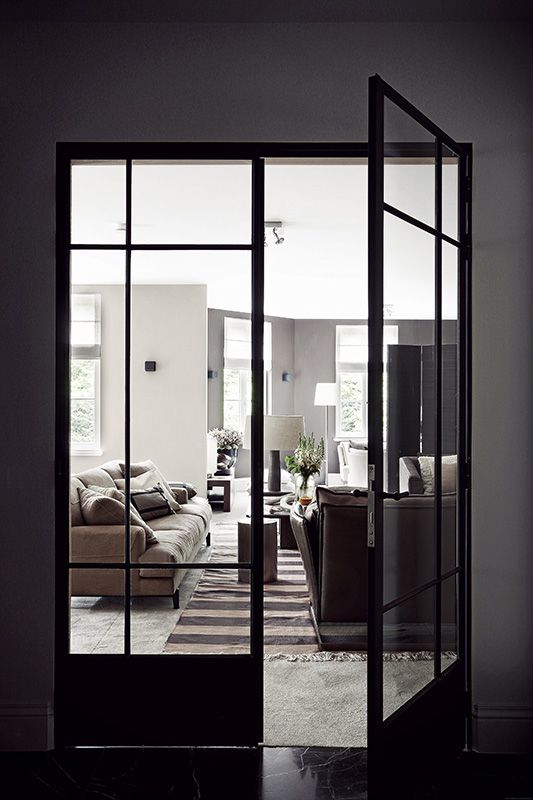 Marcel Wolterinck \u2013 Holland \u2013 Davide Lovatti - Photography & Best 25+ Internal door frames ideas only on Pinterest | Internal ... Pezcame.Com