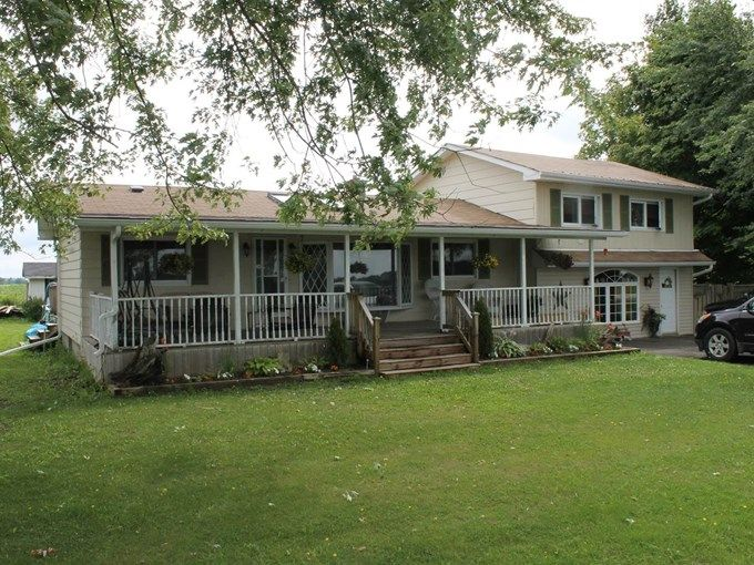142 best images about homes 4 sale kawartha lakes on