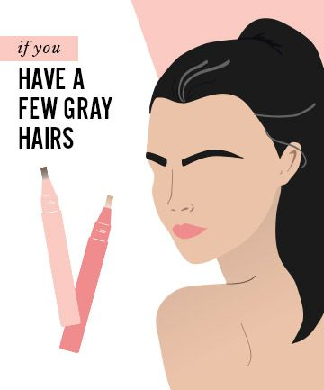 284 best Hair Color and Products images on Pinterest   Fall hair ...