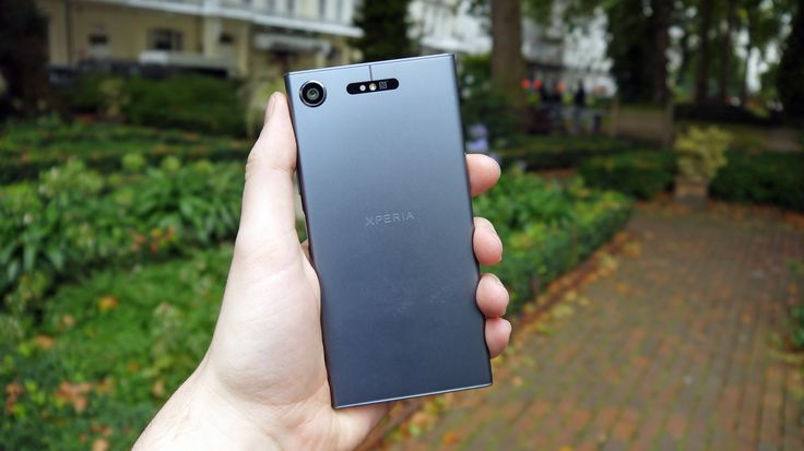 Sony Xperia XZ2: what we want to see