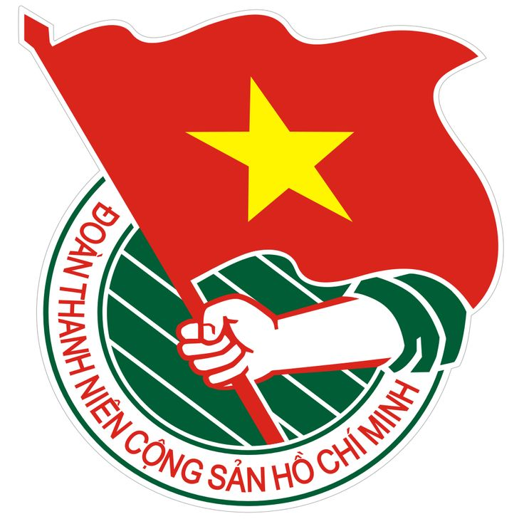 Ho Chi Minh Communist Youth Union