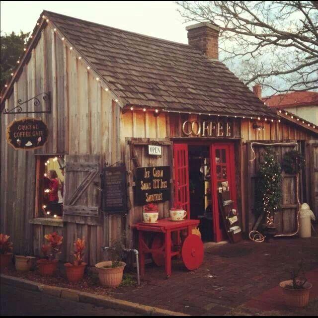17 Best Ideas About Cute Coffee Shop On Pinterest Coffee