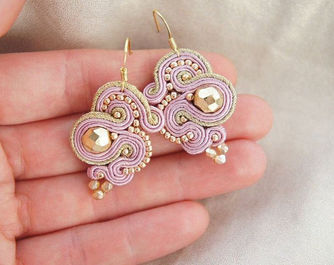 Browse unique items from CattaleyaJewelry on Etsy, a global marketplace of handmade, vintage and creative goods.