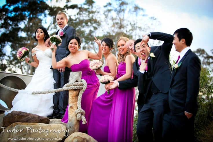 wedding picture ideas Sydney