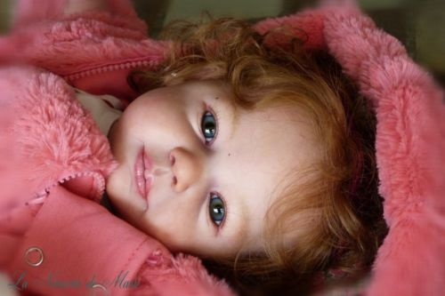 This is a Toddler Reborn doll that I would love to have but she is at over $3,000 right now. (She ended up selling for $8,000!!!!!)