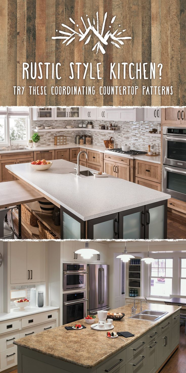553 Best Images About Kitchen Remodel On Pinterest