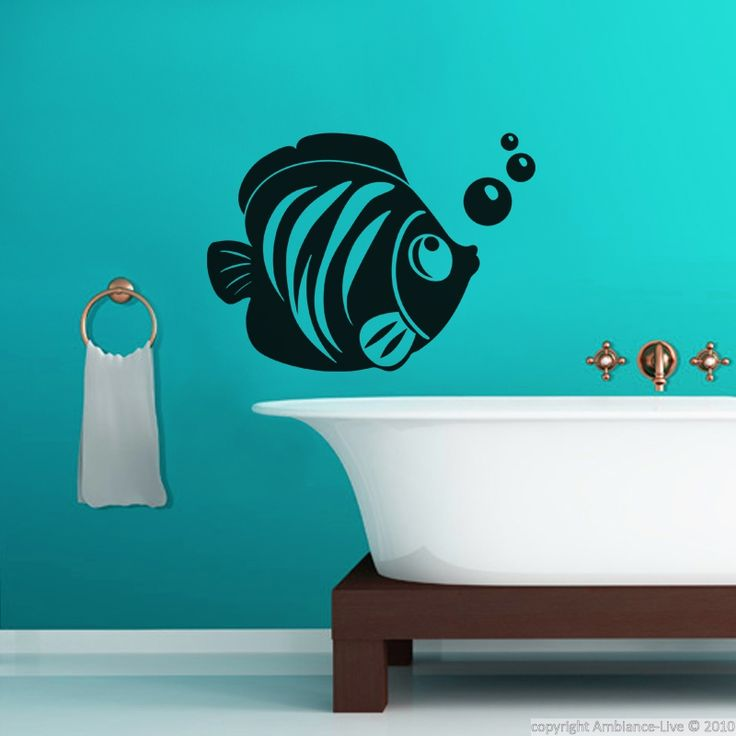 bathroom decals for kids 29 best galerie sticker salle de bain bathroom wall 15776