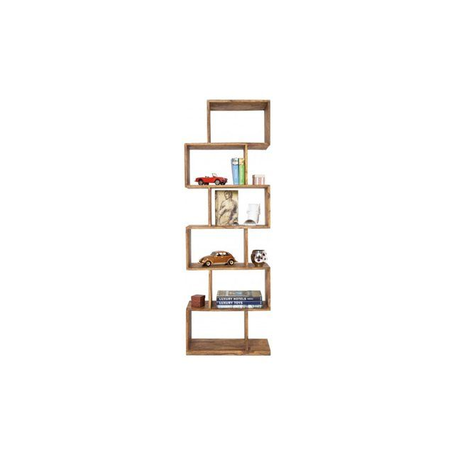 etagere ikea billy occasion