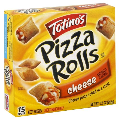 totino's pizza rolls | totinos pizza rolls cheese