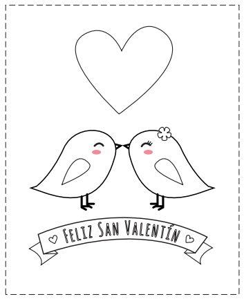 25 best Dibujos amor ideas on Pinterest  Dibujos de amor