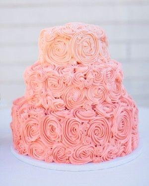 Top West Coast Wedding Cake Pros