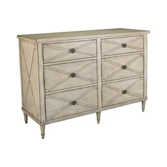 Hammary furniture t73291 11 hidden treasures drawer for Affordable furniture and treasures
