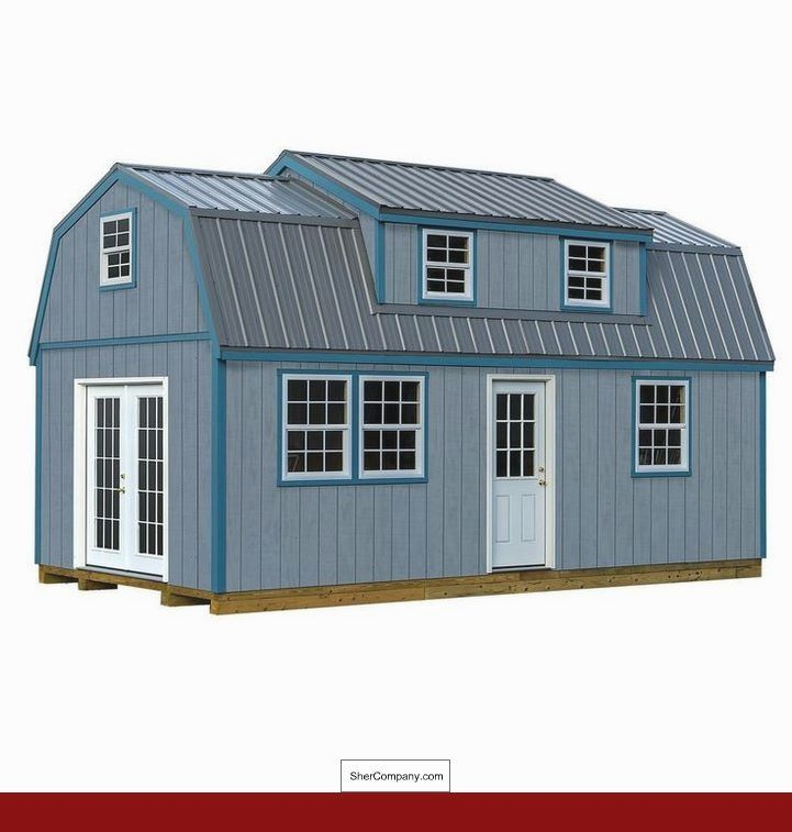 Wood Shed Plans 10x20 And Pics Of Lean To Shed Plans Diy Shed