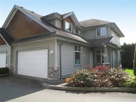 SOLD - Another RE/MAX Miracle Home® in #Chilliwack; #Sardis. A Spacious 3bdrm, 3bath, open concept, 2 storey townhome; boasting a beautiful kitchen, high ceilings, and a gas fireplace. Not to mention the 2 car SideXSide Garage and bathroom on the main . Take the tour online...then call us to take it offline! 604-306-7472