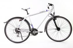Bicicleta Cross Staiger Montana