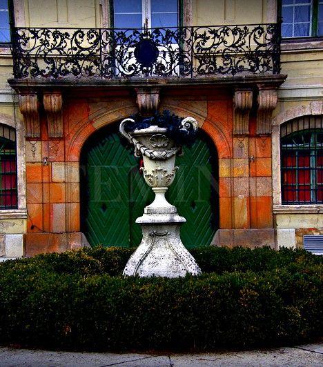 Péceli Ráday-kastély