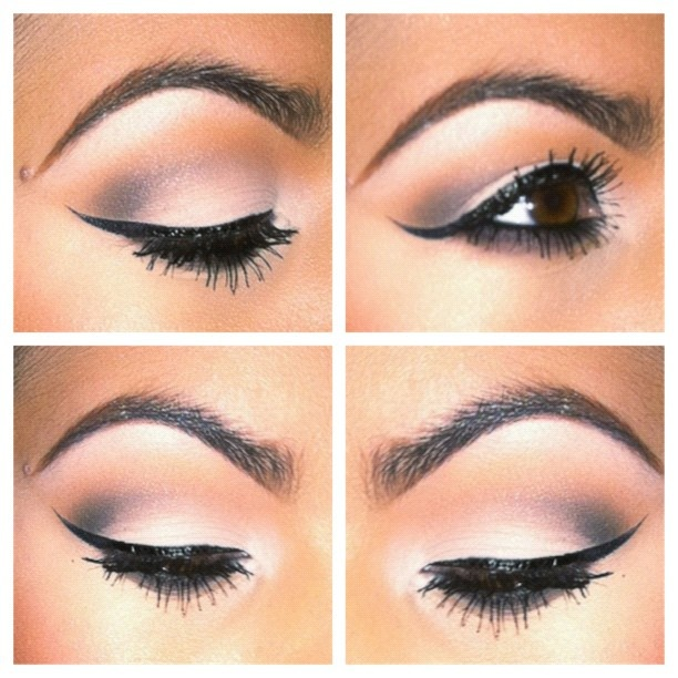 Absolutely love this eye shadow
