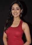 Yami Gautam, Telugu Movies Actress is now Bollywood Actress. She Started her Bollywood Career with Vicky Donor Movie. Watchout Yami Gautam Latest Photos and Wallpapers only at Gomolo.com