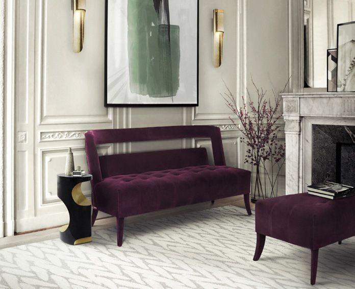 34 best Luxus Designer Teppiche images on Pinterest Contemporary - luxus raumausstattung shop
