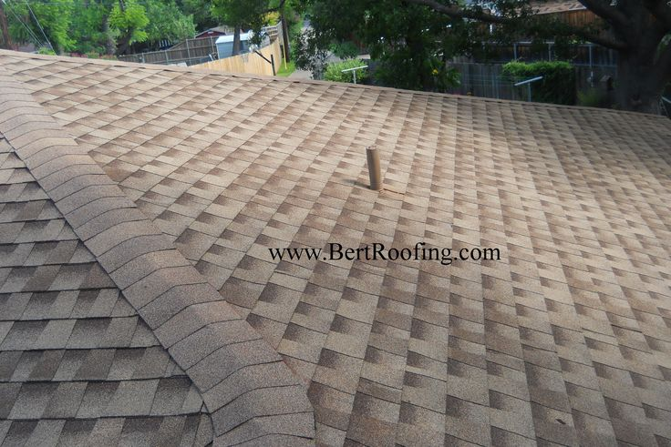 15 Best Roof Images On Pinterest Exterior Homes House