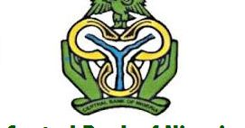 CBN Recruitment 2017/2018  Many have been asking questions like When will Central Bank of Nigeria Recruitment form 2017 be out. Luckilythis page is officially created for that. The right information you need is here and we are very pleased to inform all aspirant that the CBN 2017 Recruitment form shall be coming up soon.  In anticipation to the upcoming 2017 CBN Recruitmentall interested candidates are required to know all it takes tojoin Central Bank of Nigeria Recruitment or get acquainted…