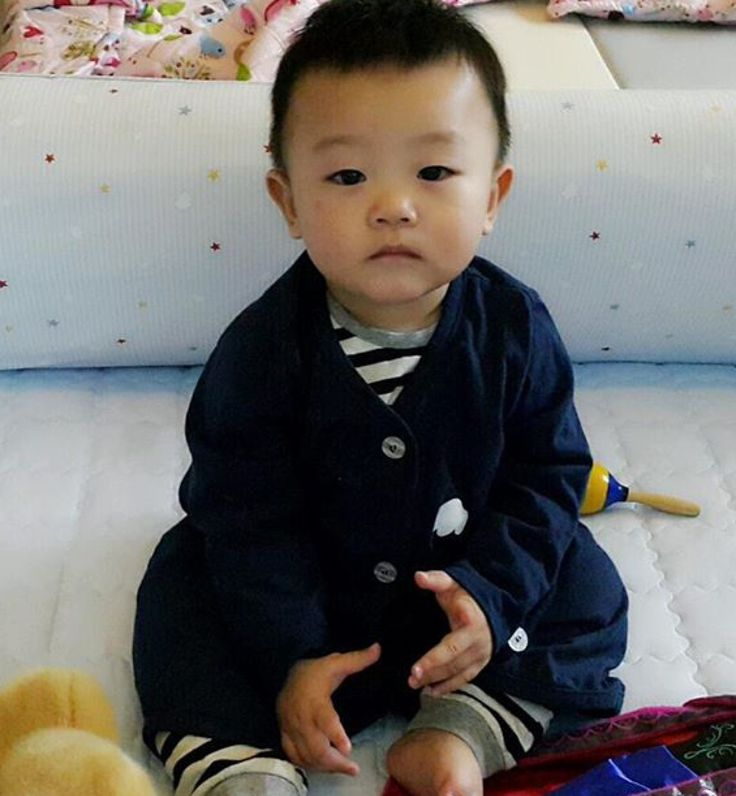 「DAEBAK」 — The Return Of Superman